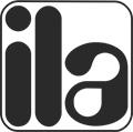 ila-FRONT2